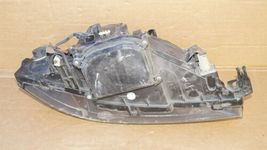 03-06 Lincoln LS Xenon HID Headlight Head Light Lamp Driver Left LH image 6