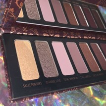 NEW IN BOX Melt Cosmetics She's In Parties Eyeshadow Palette CRUELTY FREE image 2