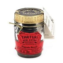 Italian Black Winter Truffle, Whole - 1 oz - $76.18