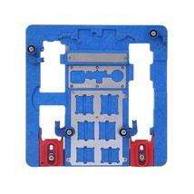 A21 Motherboard Clamps High Temperature Main Logic Board PCB Fixture Hol... - $25.20