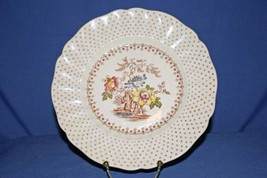 "Royal Doulton 1964 Grantham Small Dinner Plate 9 5/8""  #5477 - $6.92"