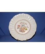 "Royal Doulton 1964 Grantham Small Dinner Plate 9 5/8""  #5477 - $6.29"