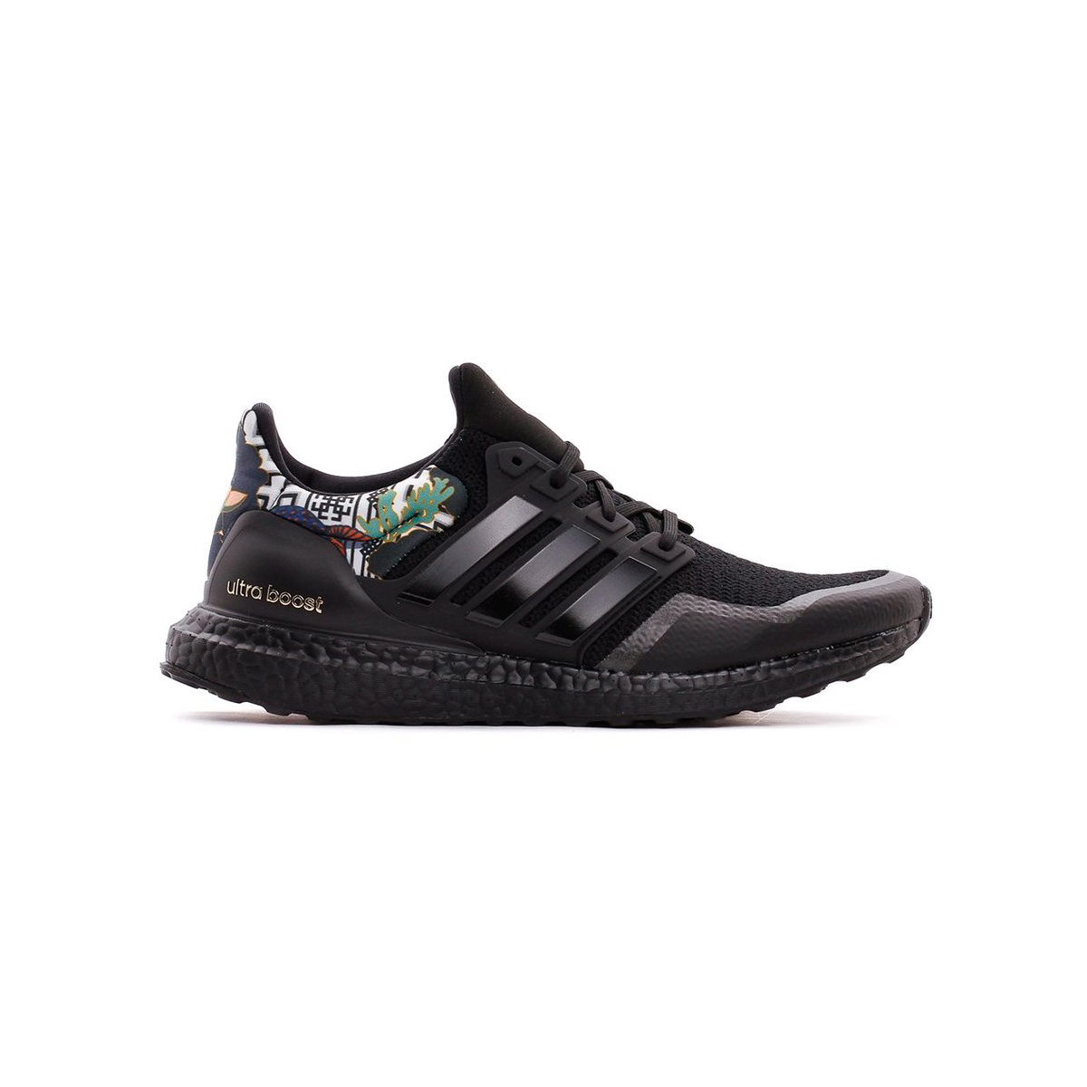 Primary image for Adidas UltraBoost DNA (Chinese New Year/ Core Black) Men 4-14