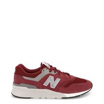 New Balance CM997 Man Red 97881 - $87.56