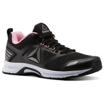 Reebok Women's Ahary Runner Shoes - $27.49
