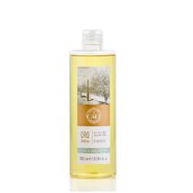 Cali Oliva Oro d'oliva Shampoo 12.84oz - $42.00