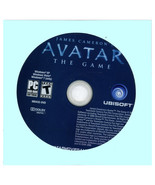 James Cameron's Avatar: The Game [PC Game] - $29.99