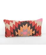 12x24'' decorative throw pillows, pillow cover, decorative pillows throw... - $55.00