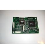 48.L2703.b10  main  board  for dell  e151  and  acer - $0.99