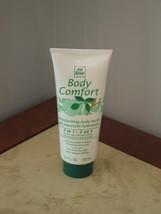 New Unopened Yves Rocher 2 In 1 Body Comfort Wash Very Dry Skin 5 O.Yves Rocher - $29.69