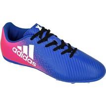 Adidas Shoes X 164 Fxg M, BB1037 - $118.00