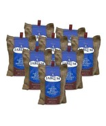 100% Jamaican Blue Mountain Coffee  (Jablum Roasted Beans) 8 oz - $45.00