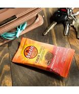 Metamucil Fiber Thins, Cinnamon Spice Flavored Dietary Fiber (Pack of 4) - $123.29