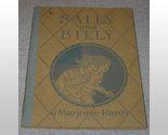 Sally billy1 thumb155 crop