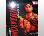 Wolverine bust  585x640  thumb155 crop