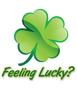 FAST LUCK! TURN YOUR LUCK AROUND! Hoodoo Candle Spell - $16.00