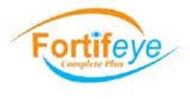 Fortifeye logo thumb200