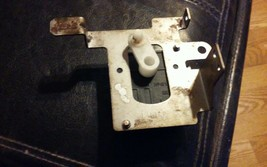 02 03 04 LAND ROVER DISCOVERY HEATER A/C BLEND DOOR ACTUATOR OEM 113800-1800 image 2