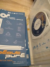 Sony PSP WipeOut: Pure image 2