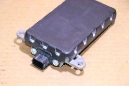 Mazda Blind Spot Sensor Monitor Rear Right RH GS3L-67Y30-C image 5