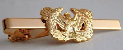 Primary image for US Army Warrant Officer Tie Clip