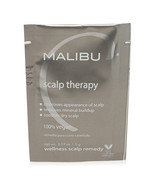 MALIBU C Scalp Therapy (3 PACKS of 5g) - Wellness Scalp Remedy - FAST SH... - $11.83