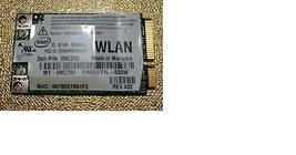 T77Z371 03 690020-001 WIFI Bluetooth BT Card and 50 similar