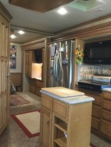 2015 Newmar Ventana LE3812 For Sale image 3