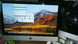 "Apple iMac 27"" A1312 12GB RAM 1TB Hard Drive  late 2009 Refurbished & Up... - $483.12"