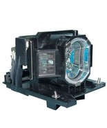 Dynamic Lamps Projector Lamp With Housing for Infocus SP-LAMP-064  - $33.65