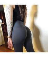 Yogal Pants Perfect Fit2 - $39.98