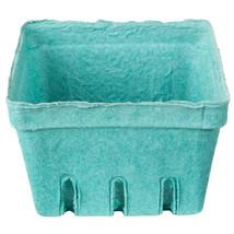 Green 1 quart berry basket - £2.66 GBP+