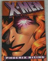 New Marvel X-Men Phoenix Rising - $4.65