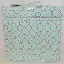 Kiki Collection BCSK25250 Three Piece Reversible Quilt Set King Size image 2