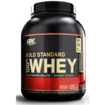 Optimum Nutrition Gold Standard 100% Whey Protein Powder, Extreme Milk - $89.99