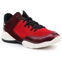 Geox Shoes D Sfinge A, D64ANA00021C7M7J - $169.99