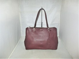 DKNY Chelsea Large Tote Created for Macys' Satchel, Shoulder Bag, Crossb... - $119.99