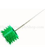 Primo Tools Bucket Brush - $24.95