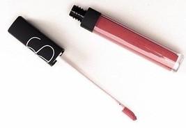 NARS Lip GLoss 1639 Dolce Vita .28 oz / 8 g Full Size NIB - $20.79