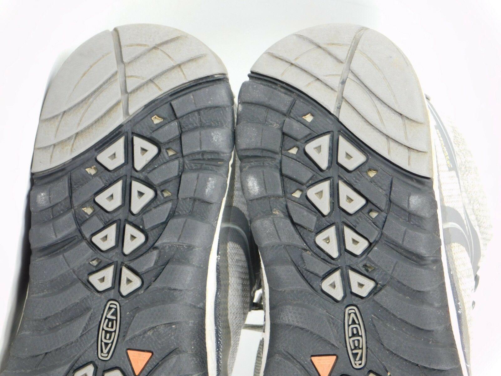 Keen Terradora Mi-Montantes Size 8.5 M(B) Ue 39 Femmes Wp