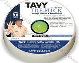 Tavy tile puck thumb155 crop