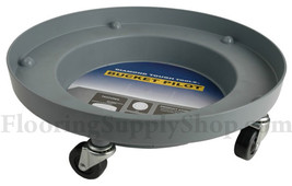 Bucket Pilot Dolly - $29.95