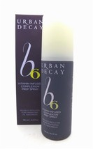 Urban Decay b6 Vitamin-Infused Complexion Prep Spray 4 Fl Oz. - $40.84