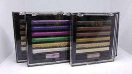 Milani Runway Eyes Fashion Shadows Baked Eye Shadows 0.32oz/9g Choose Shade - $6.80