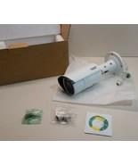 HIKVISION 3 MegaPixel IR SECURITY CAMERA Bullet Network IP 2.8 - 12 mm V... - $224.99