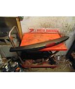 07 05 06 08 04 Chrysler Pacifica oem rear hatch spoiler wing & 3rd brake... - $49.49