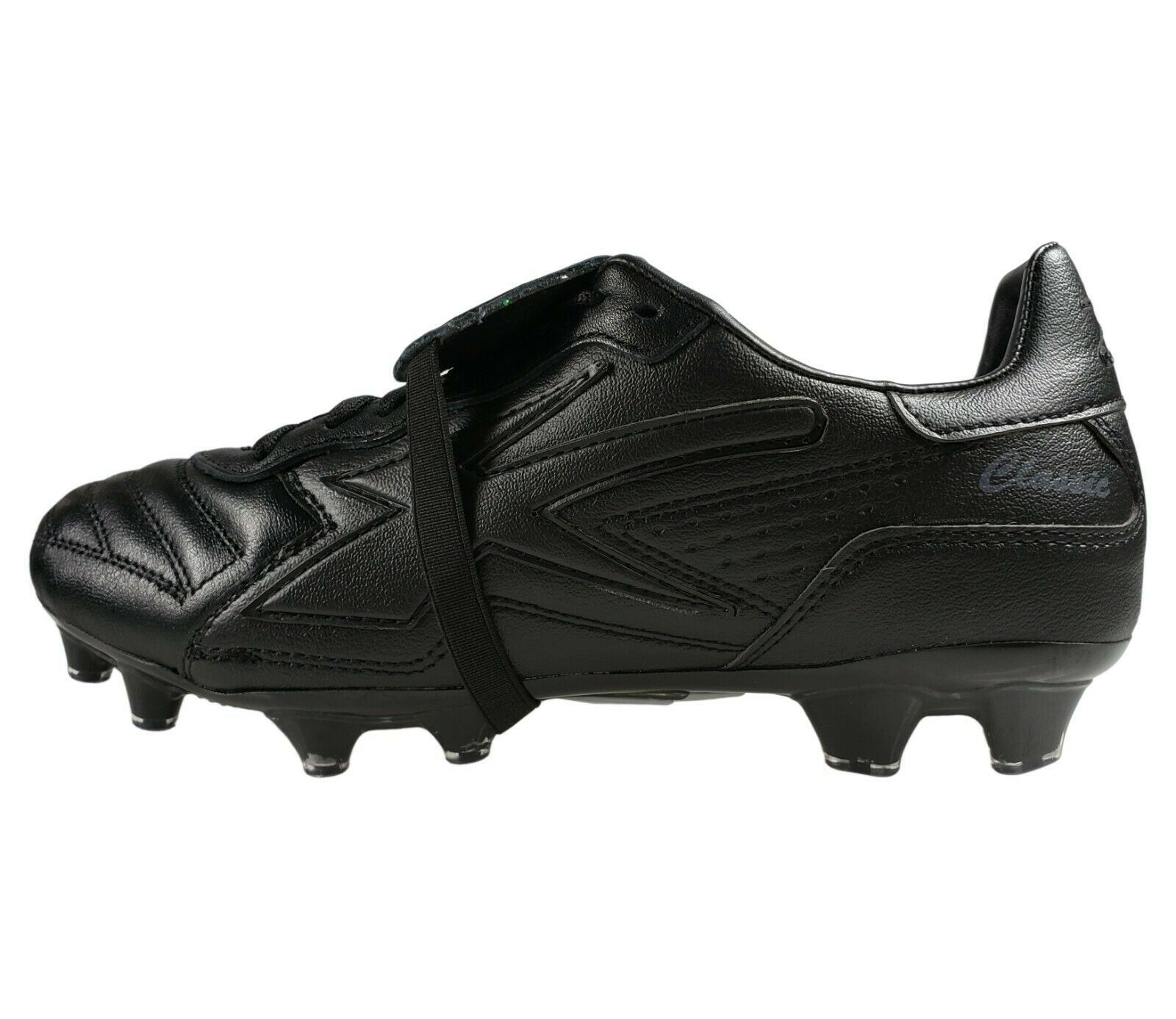 6954bfce35b Men s Professional Soccer Cleats Concord and 50 similar items