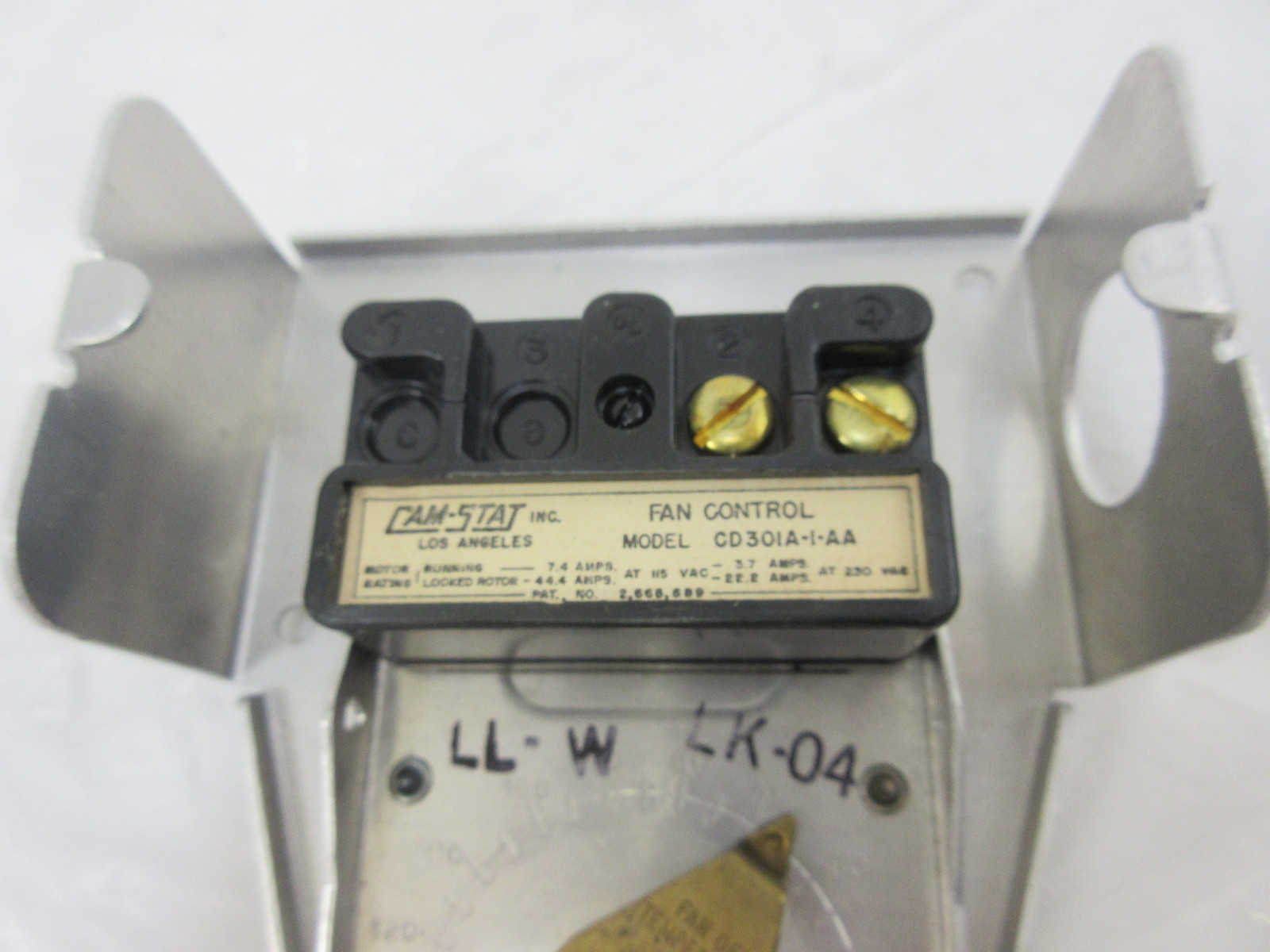 8EUR//m+0,5EUR//Schnitt min1EUR Vierkantstange Alu 20x20 Zuschnitt bis 1200mm