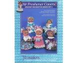 Td creations air freshener cover set 3 crochet thumb155 crop