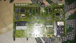 Philips 3765200132000 (310431360378) Main Board - $39.99